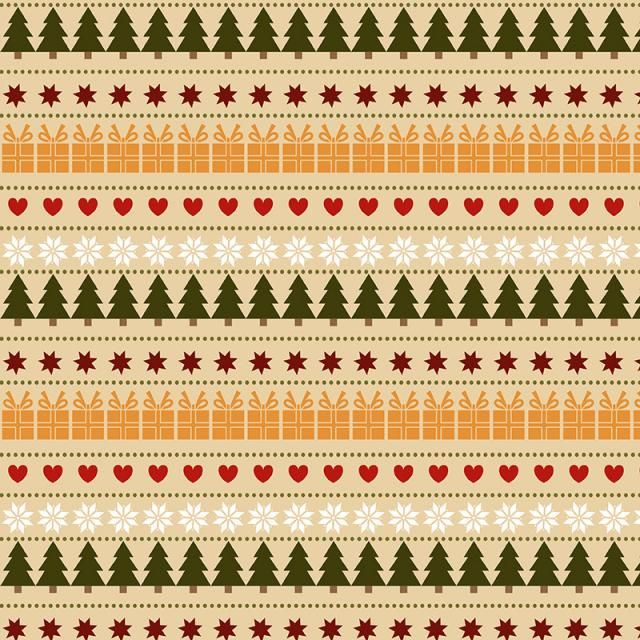 Chrismas Pattern Background Desgin Pattern Vector Pattern Star Png And Vector With Transparent Background For Free Download Background Patterns Vector Pattern Pattern