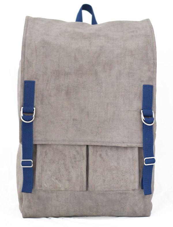 234 besten Backpack Bilder auf Pinterest | Taschen nähen ...