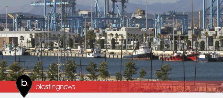 En las próximas semanas el puerto de Algeciras contará con una nueva plantilla eventual en la que incluyen mujeres