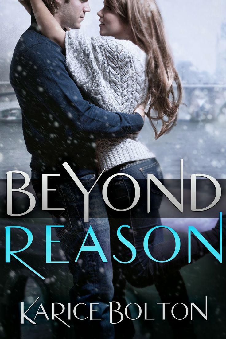Beyond Reason - Karice Bolton - https://www.goodreads.com/