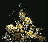 Profecias Mayas 2012 - Durante la historia del mundo siempre han habido multitud de predicciones sobre el fin del mundo, profecias que no se han cumplido, ¿porqué es tan famosa la profecia maya del 2012?, ¿será la profecia maya otra predicción que no se cumpla?