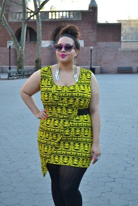 plus size dress vancouver bc 1986