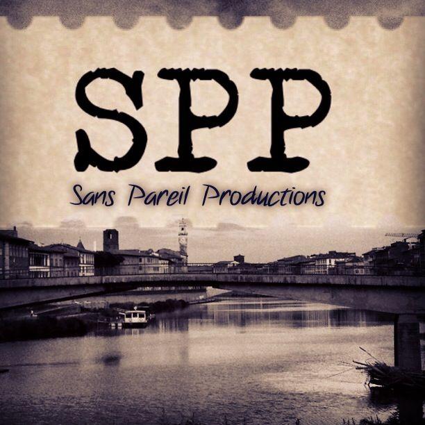 Sans Pareil Productions