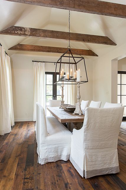 """""""French Eclectic-style"""" residence, Austin. Danze"""