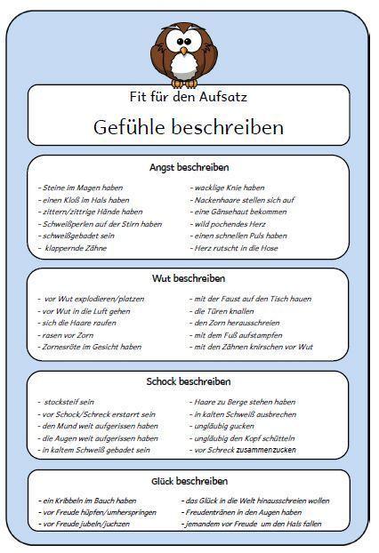 Wahnsinnsunterricht, Material, Unterricht, Deutsch, Mathematik, Grundschule – Ein Blog mit Unterrichtsmaterial und Einblicken in den Schulalltag