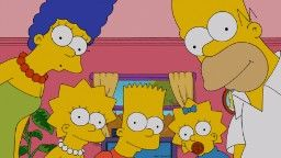 Every 'The Simpsons' episode is going online