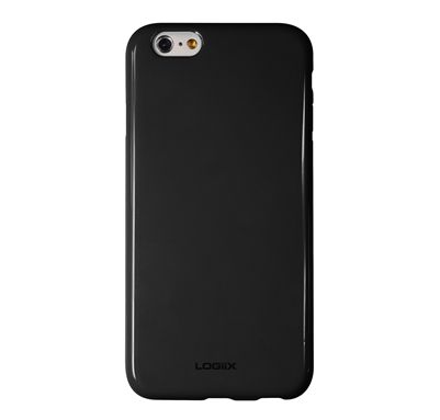 LOGiiX Gelly Shell for iPhone 6