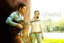 Unwind Duo