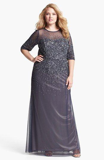 339ea5a969d Mother Of The Bride Dresses Nordstrom Plus Size - Wedding Dress Buy ...