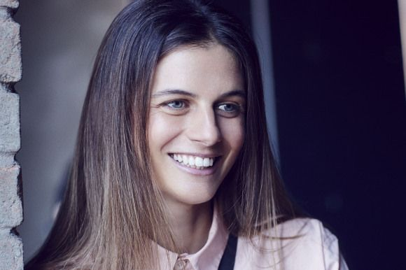 Kid's Wear - Carolina Castiglioni's Favs