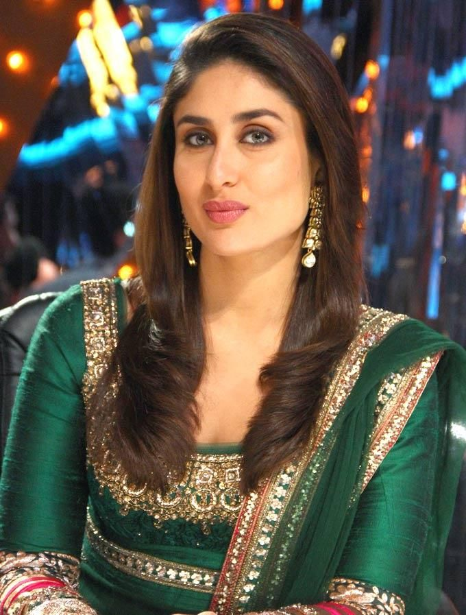 Lifestyle of Bollywood actor Kareena Kapoor