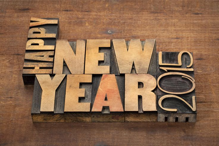 Free Download Happy New Year Wishes Collection 2015 Wallpapers, Pics, Images, Pictures. Get SMS, Quotes, Messages, Status For Facebook, Whatsapp, Pinterest, Tumblr.