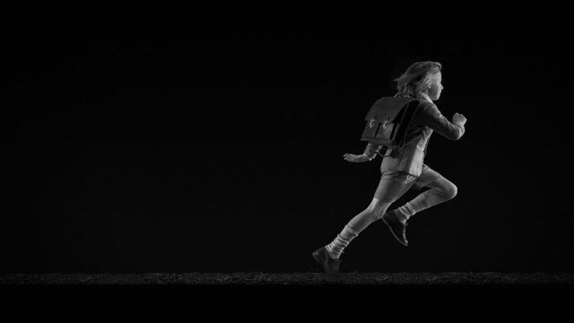 RUN BOY RUN EP  ON I-TUNES : http://itunes.apple.com/fr/album/run-boy-run-remixes-ep/id522665628  WOODKID - RUN  BOY RUN - Video directed by Yoann Lemoine  Produced By ICONOCLAST with the help of Picseyes Produced by Roman Pichon  Art director / Chef Decorateur : Pierre Pell  Post Production by OneMore Prod VFX SUPERVISOR : Gregory Lanfranchy FLAME ARTIST : Herve Thouement FLARE ARTISTS : Laura Saintecatherine & Romain Leclerc 3D : Olivier Junquet & Priscilla Clay MATTE PAINTING : Arnaud…