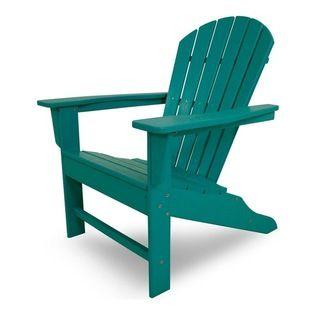 geraumiges gartenmobel set polywood erfahrung tolle bild und ffceecafdaebe contemporary adirondack chairs adirondack furniture