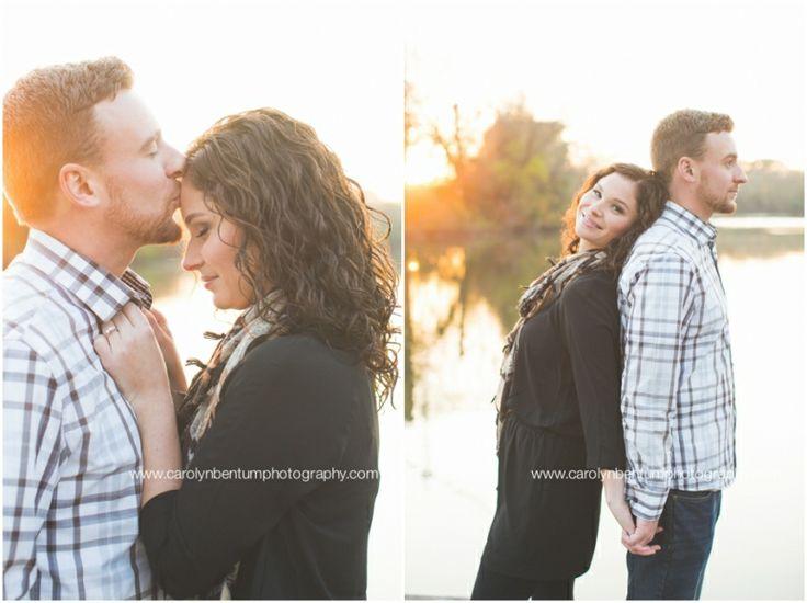 Brad  Theresa – Bellamere Winery, London Ontario Wedding Photographer » Carolyn Bentum Photography