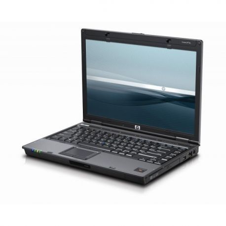 Ordinateur HP Compaq 6910P