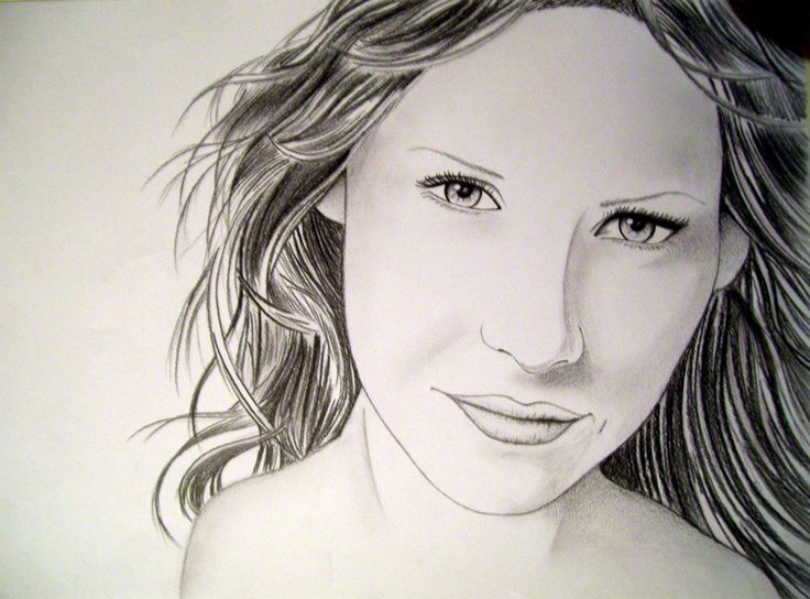 Evangeline Lilly by AquaticOcean on DeviantArt