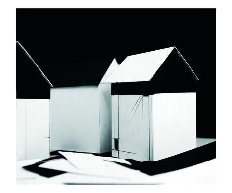 """Ernst Koslitsch, """"travel/travel"""" 2006/2007 on ArtStack #ernst-koslitsch #art"""