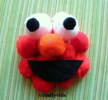 32 best images about alphabet crafts the letter e on for Elmo arts and crafts