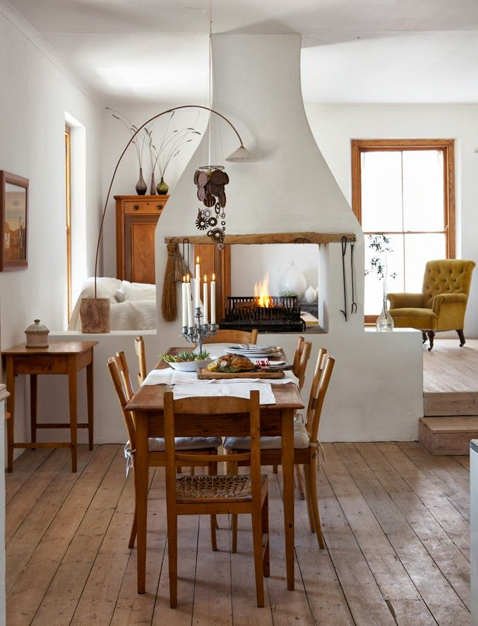 Anya Adores: Charming home