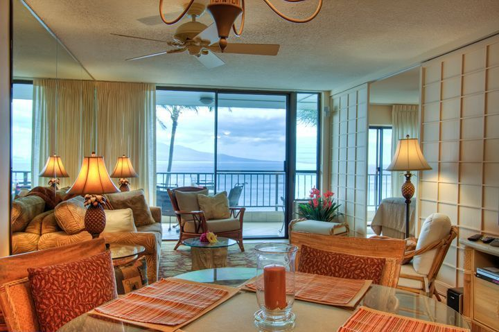EARLY BIRD SPRING SAVINGS! PRIME OCEAN FRONT... - VRBO