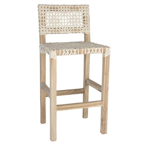 side table stool uniqwa tractor