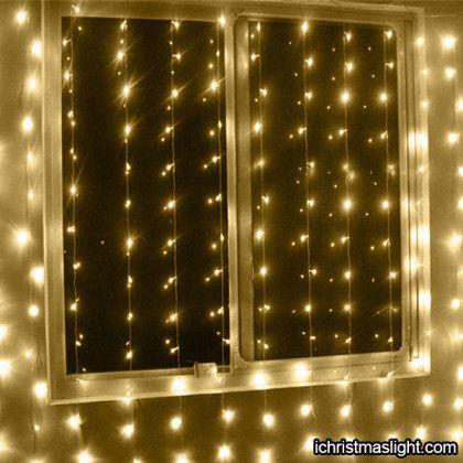 Indoor Curtain Lights Suppliers | www.elderbranch.com