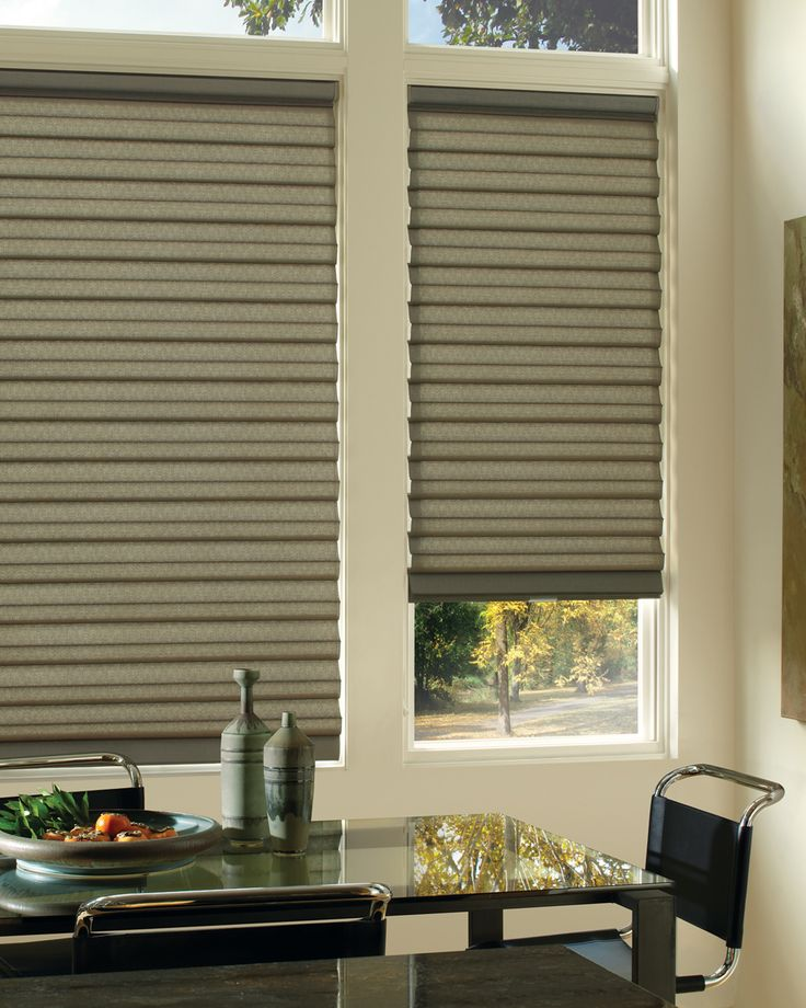 roman easyrise den shade modern the product shades vigtiered tx vignette douglas shop blinds houston hunter douglass
