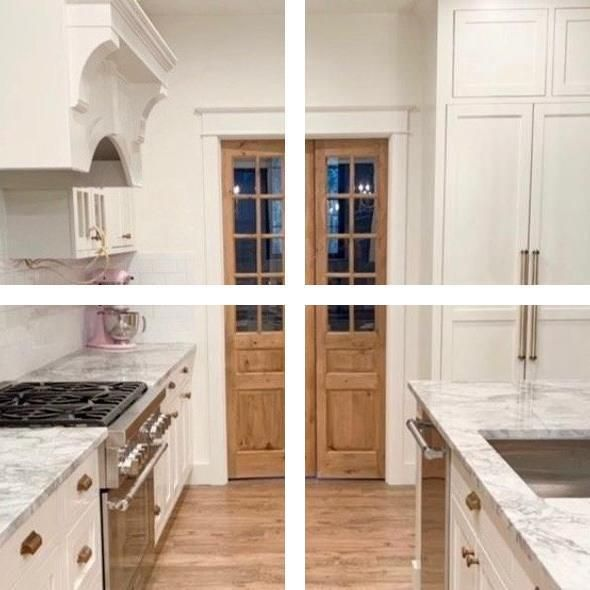 Custom Interior Doors Glass Bifold Doors 28 Inch Interior French Door French Doors Interior French Doors Custom Interior Doors