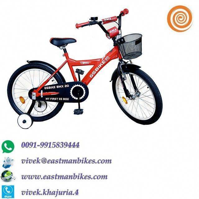 Top Bicycle Manufacturers In India Citybike With Images Kids