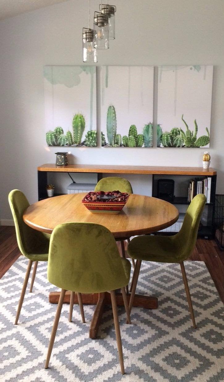 Amazon greenforest dining chairs for kitchen elegant velvet