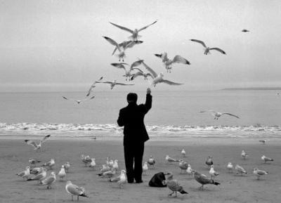 foto in bianco e nero - Cerca con Google