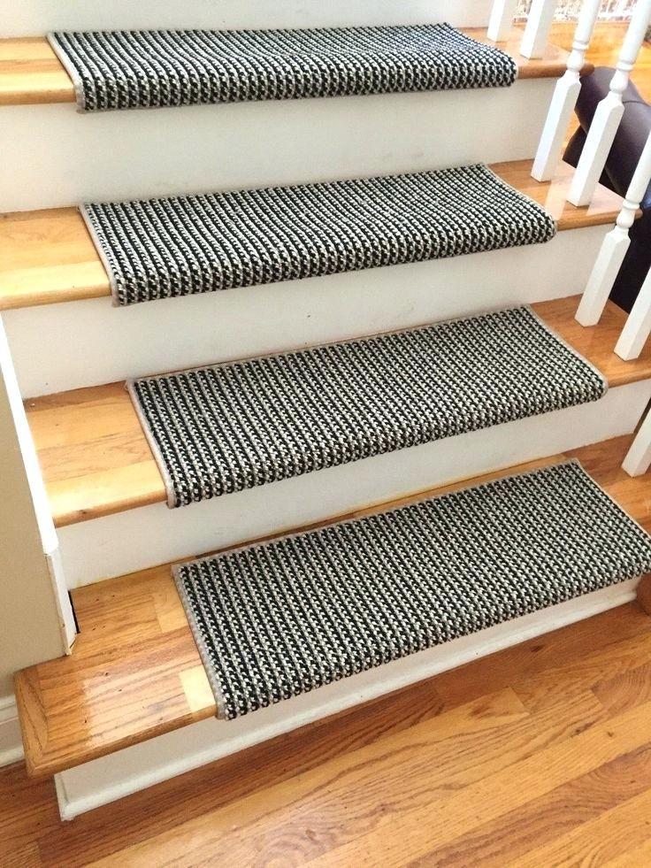 Modern Stair Runner True Carpet Stair Tread Runner Mid Century Modern Stair Runner Carpet Stairs Stair Treads Hallway Carpet Runners