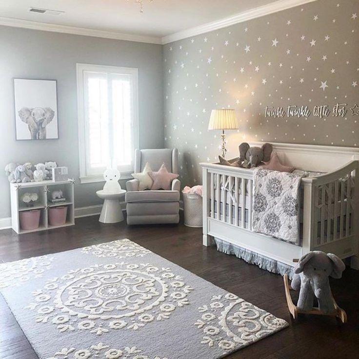 Baby boy Room... # # | Kinder zimmer, Babyzimmer deko und ...