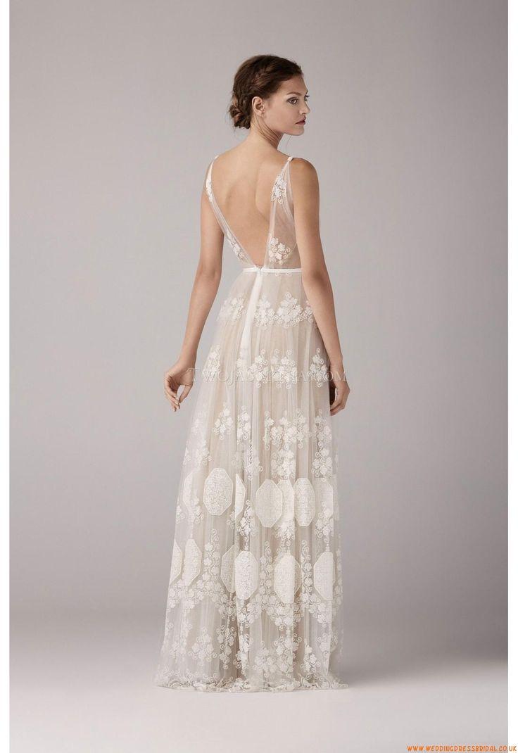 best wedding dress images on pinterest wedding bridesmaid