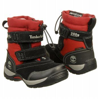 timberland snow boots kids