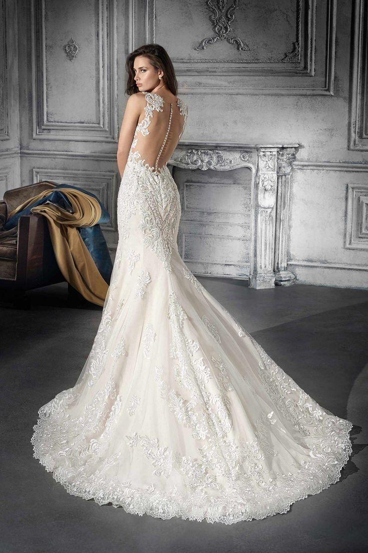 best classic wedding dress images on pinterest wedding frocks
