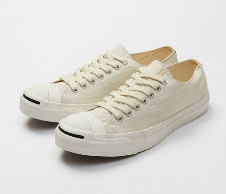 MHL., CONVERSE JACK PERCELL