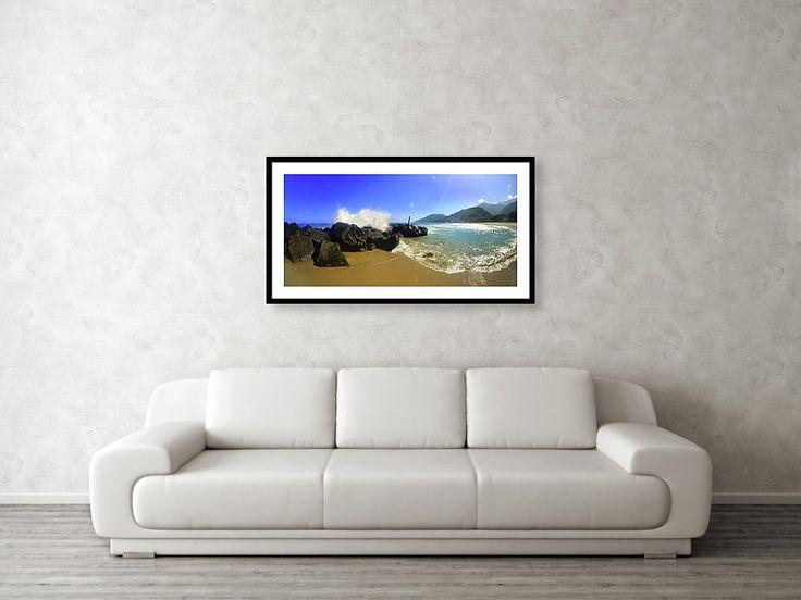 #mar #sol #atardecer #cielo #nube #sunset #paisajes #cielos #playa #nubes #beach #sun #agua #ocean #sky #clouds #water #seascape #beach #sun