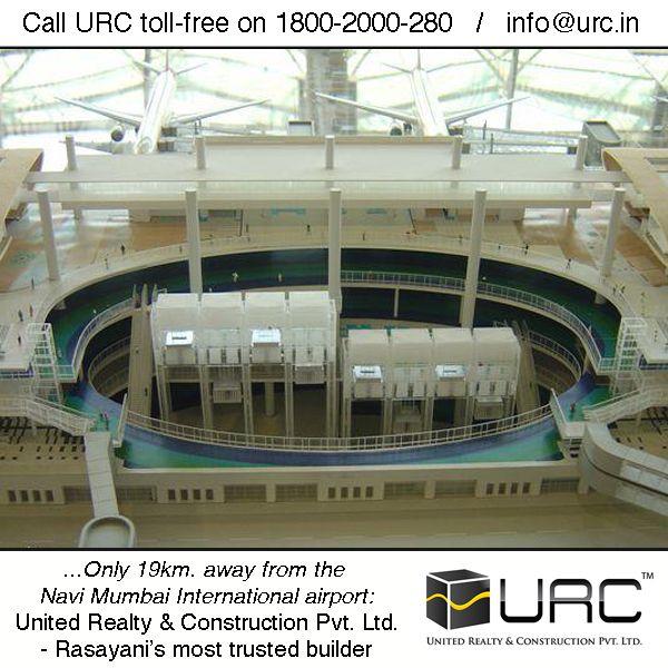 best 13 navi mumbai international airport images on pinterest