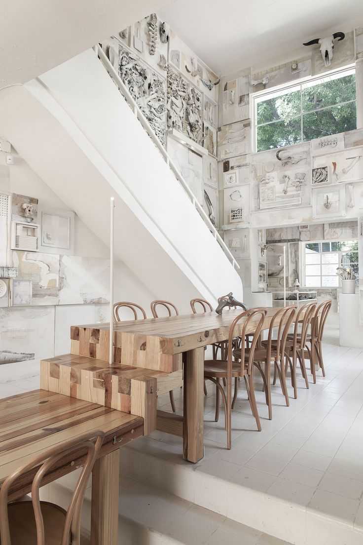 47 besten Bar/restaurant/cafe Bilder auf Pinterest   Café design ...
