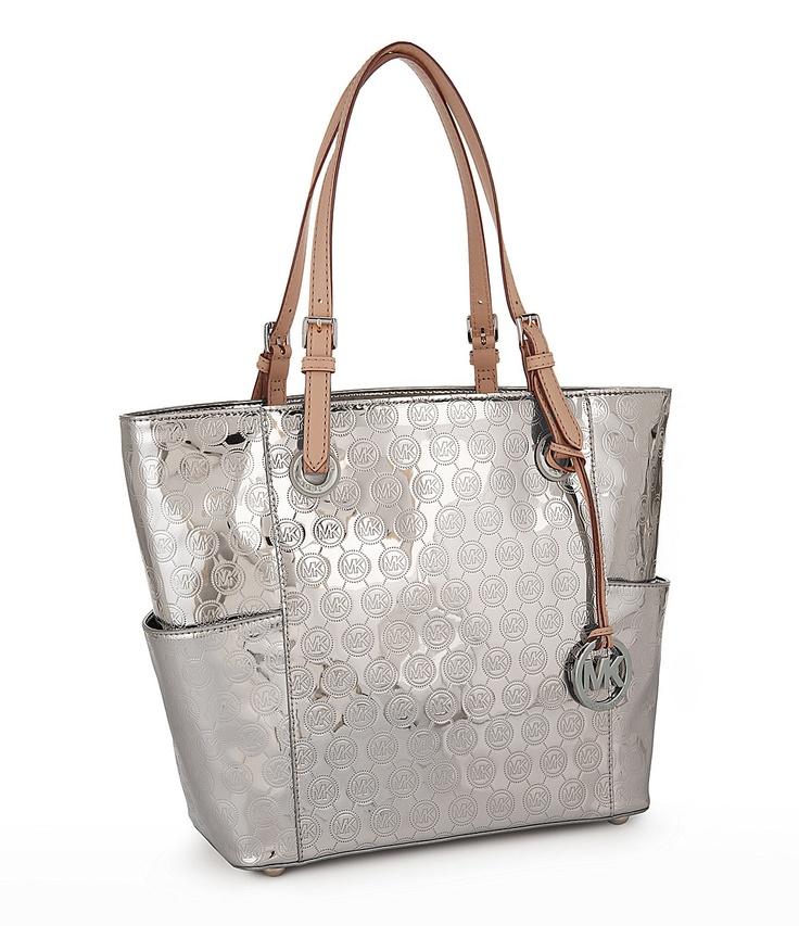 Love these bags. Michael Kors Purse SaleMichael Kors Handbags OutletMichael  ...