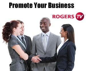 daytime - November 2 2012 - Mississauga - Rogers TV