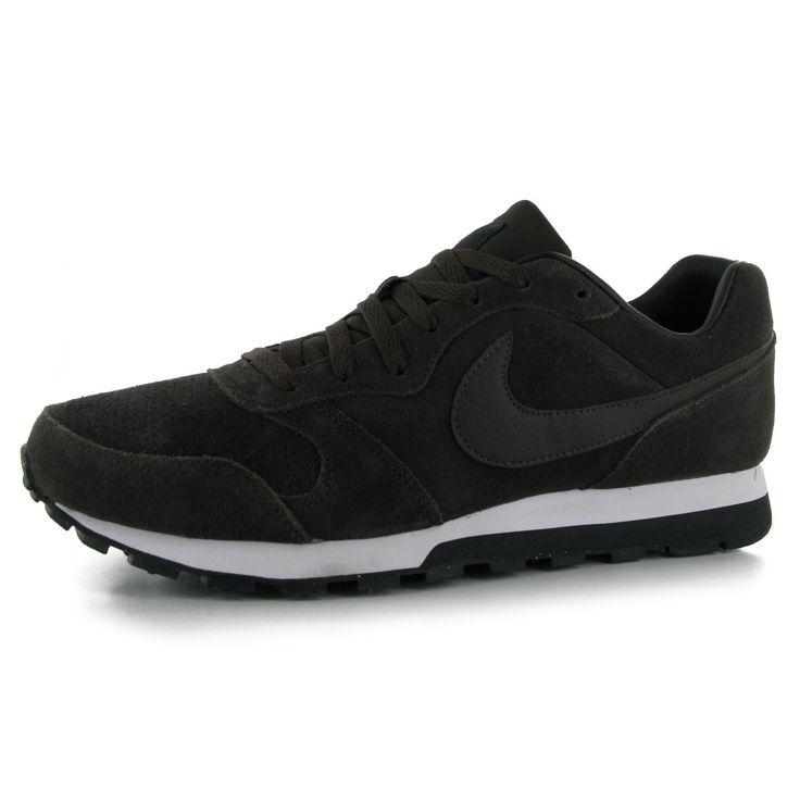 Nike | Nike MD Runner Trainers Mens | Mens Trainers £46.99