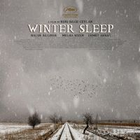 Winter Sleep(Kış Uykusu)| خواب زمستانی by Golrokh Sohani1 on SoundCloud