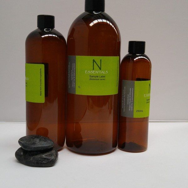 Organic and biodegradable, Castile liquid soap provides an excellent alternative to a traditional facial cleanser. Included natural ingredients such as coconut oil and other non-toxic biodegradable components take the place of the harsh chemicals typically found in liquid soaps.