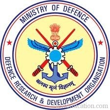 Defence Ministry Fireman Recruitment 2012 – Defence Ministry has issued notification against Defence Ministry Fireman Recruitment 2012 of 25 Group C posts of Fireman and Mazdoor at 14 FAD, Pin – 909 714, C/O 99 APO. Eligible candidates may apply through prescribed application format within 21 days from the date of publication for Defence Ministry Fireman Recruitment 2012. Other details like age limit, educational qualification, application fee details, selection process and how to apply are…