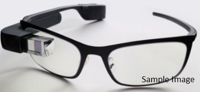 Google glass apps development includes many things like prior analysis, converting the analysis to actual implementation and proper testing. If all these steps are carried out properly, your app will become indeed worth and people would love to download and use it.