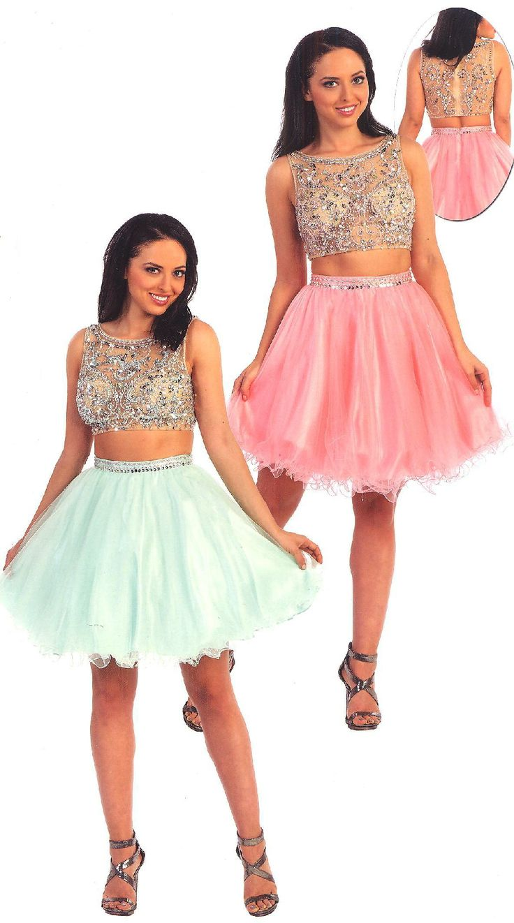 603 best Sweet 16, Prom, Quinceanera, Homecoming Dresses ...