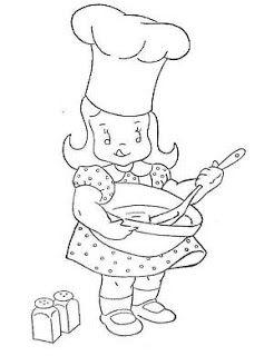 SPLENDID LOW-CARBING          BY JENNIFER ELOFF: I'm Very Excited to Unveil My Splendid Gluten-Free...